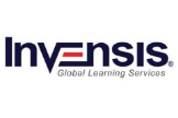 Education In Newtown - Invensis Learning Pvt. Ltd