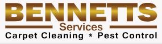 Cleaning Services In Cleveland - Bennetts Services