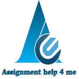 Education In Blacktown - Assignment Help 4 Me