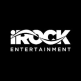 Night Clubs In Potts Point - iRock Entertainment