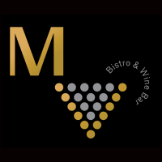 Restaurants In Surry Hills - MV Bistro & Wine Bar