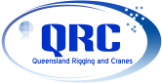 Building Construction In Warana - QRC - Queensland Rigging and Cranes
