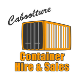Storage In Narangba - Caboolture Containers Hire & Sales