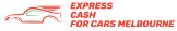 Automotive In Dandenong - Express Cash For Cars