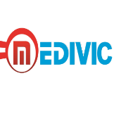 Health & Medical In Pendle Hill - Medivic Aviation Air Ambulance Pvt.Ltd
