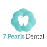 7 Pearls Dental - Customer Reviews And Business Contact Details