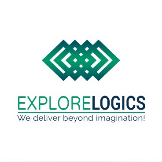 Explore Logics IT Solautions - Customer Reviews And Business Contact Details
