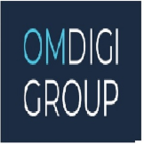 Omdigi Group - Customer Reviews And Business Contact Details