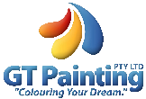 GT Painters - Industrial Commercial & domestic Painter in Sydney - Customer Reviews And Business Contact Details