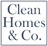 Clean Homes & Co. - Customer Reviews And Business Contact Details