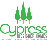 Building Construction In Alstonville - Cypress Designer Homes