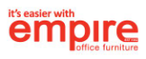 Empire Furniture Educational Furniture - Customer Reviews And Business Contact Details