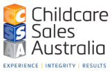 Child Care & Day Care Centres In Sydney - Childcare Sales Australia