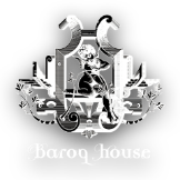 Party Suppliers In Melbourne - Baroq House