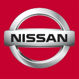 Automotive In Victoria Park - Perth City Nissan