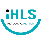 Health & Medical In Subiaco - Innovative Hair Loss Solutions