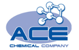 Chemical Manufacturers In Camden Park - ACE CHEMICAL COMPANY