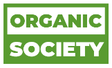Health Markets In Blackwall - The Organic Society