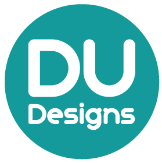 Web Designers & Developers In Murrumba Downs - DU Designs