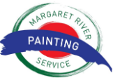 Painters In Margaret River - Margaret River Painting Service