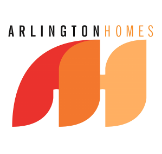 Arlington Homes - Customer Reviews And Business Contact Details
