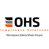 Business Consultancy In Plainland - OHS Compliance Solutions