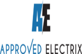 Electricians In Saint Kilda East - Electrician St Kilda - Approved Electrix