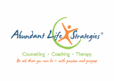 Counselling & Mental Health In Tuggerah - Abundant Life Strategies
