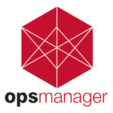 IT Services In Braeside - opsmanager