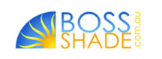 Home Services In Wynnum - Boss Shade