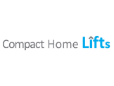 Residential Lifts by Compact Home Lifts - Customer Reviews And Business Contact Details
