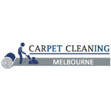 Upholstering & Polishing In Melbourne - Upholstery Cleaning Melbourne