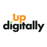 Advertising Agencies In Netley - Digitally Up