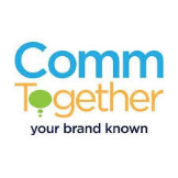 Marketing & Advertising In Maroubra - CommTogether