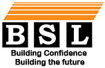 BSL AUSTRALIA PTY LTD - Customer Reviews And Business Contact Details