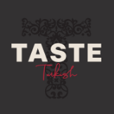 Taste Turkish - Customer Reviews And Business Contact Details