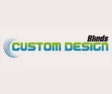Custom Vertical Blinds Melbourne - Customer Reviews And Business Contact Details