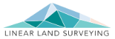 Linear Land Surveying - Customer Reviews And Business Contact Details