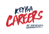 Education In Essendon - Keyba Careers