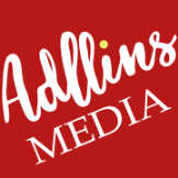 Advertising Agencies In Cairns North - Adllins Media