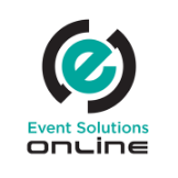 Party & Event Planners In Robina - Event Solutions Online