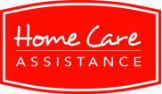 Health & Medical In Randwick - Home Care Assistance Sydney City and East