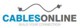 Business Services In North Ryde - Cables Online