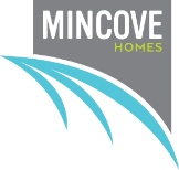 Building Construction In Albion Park Rail - Mincove Homes