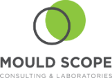 Environmental Consultancy In Newtown - Mould Scope