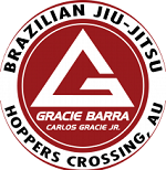 Martial Arts In Hoppers Crossing - Gracie Barra Hoppers Crossing