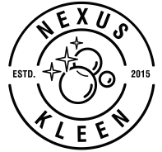 Nexus Kleen - Customer Reviews And Business Contact Details