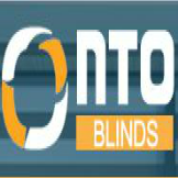 Home Services In Melbourne - Onto Panel Blinds Melbourne