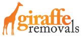 Removalists In Summer Hill - Giraffe Removals Sydney