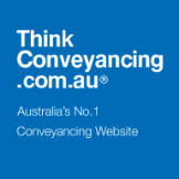 Legal Services In Perth - Think Settlement Agents Perth